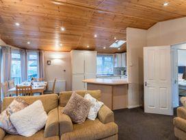 White Swan Lodge - Lake District - 1068838 - thumbnail photo 5