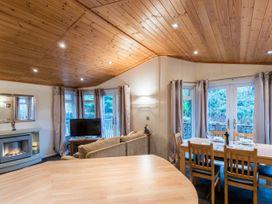 White Swan Lodge - Lake District - 1068838 - thumbnail photo 8