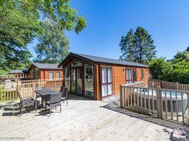Stickle Ghyll Lodge - Lake District - 1068839 - thumbnail photo 1