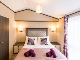 Stickle Ghyll Lodge - Lake District - 1068839 - thumbnail photo 13