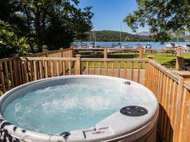 Stickle Ghyll Lodge - Lake District - 1068839 - thumbnail photo 18