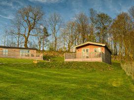 High Borrans, Holt - Lake District - 1068841 - thumbnail photo 11