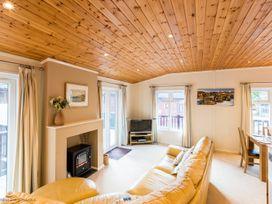 Tanglewood Lodge - Lake District - 1068842 - thumbnail photo 2