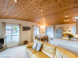 Tanglewood Lodge - Lake District - 1068842 - thumbnail photo 3