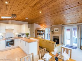 Tanglewood Lodge - Lake District - 1068842 - thumbnail photo 6