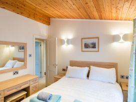 Tanglewood Lodge - Lake District - 1068842 - thumbnail photo 8