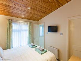 Tanglewood Lodge - Lake District - 1068842 - thumbnail photo 9