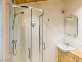 Tanglewood Lodge - Lake District - 1068842 - thumbnail photo 10