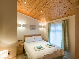 Tanglewood Lodge - Lake District - 1068842 - thumbnail photo 11