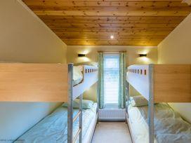 Tanglewood Lodge - Lake District - 1068842 - thumbnail photo 12