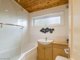 Tanglewood Lodge - Lake District - 1068842 - thumbnail photo 13