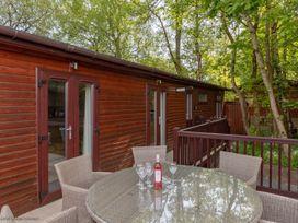 Tanglewood Lodge - Lake District - 1068842 - thumbnail photo 14
