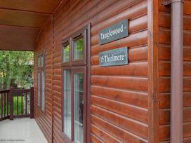Tanglewood Lodge - Lake District - 1068842 - thumbnail photo 15