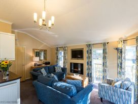 Forest Pines Lodge - Lake District - 1068844 - thumbnail photo 4
