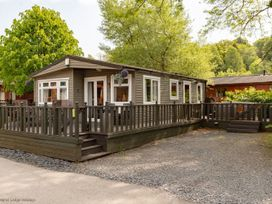 Owls Nook Lodge - Lake District - 1068845 - thumbnail photo 1