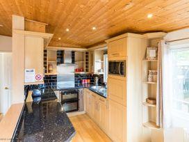 Owls Nook Lodge - Lake District - 1068845 - thumbnail photo 5