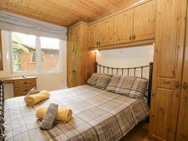 Owls Nook Lodge - Lake District - 1068845 - thumbnail photo 6
