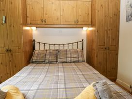 Owls Nook Lodge - Lake District - 1068845 - thumbnail photo 7
