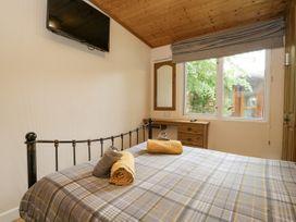 Owls Nook Lodge - Lake District - 1068845 - thumbnail photo 8