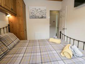 Owls Nook Lodge - Lake District - 1068845 - thumbnail photo 9