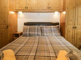 Owls Nook Lodge - Lake District - 1068845 - thumbnail photo 10