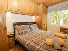 Owls Nook Lodge - Lake District - 1068845 - thumbnail photo 11