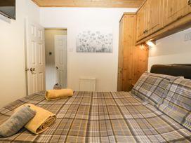 Owls Nook Lodge - Lake District - 1068845 - thumbnail photo 12