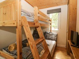 Owls Nook Lodge - Lake District - 1068845 - thumbnail photo 13