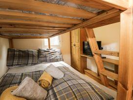 Owls Nook Lodge - Lake District - 1068845 - thumbnail photo 14