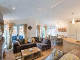 Broad Larch Lodge - Lake District - 1068846 - thumbnail photo 2