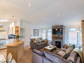 Broad Larch Lodge - Lake District - 1068846 - thumbnail photo 6