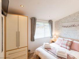 Broad Larch Lodge - Lake District - 1068846 - thumbnail photo 13