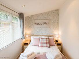 Broad Larch Lodge - Lake District - 1068846 - thumbnail photo 14
