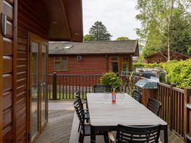 Broad Larch Lodge - Lake District - 1068846 - thumbnail photo 17