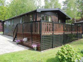 Latrigg Lodge, Burnside Park - Lake District - 1068847 - thumbnail photo 14