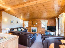 Latrigg Lodge, Burnside Park - Lake District - 1068847 - thumbnail photo 4