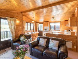 Latrigg Lodge, Burnside Park - Lake District - 1068847 - thumbnail photo 1