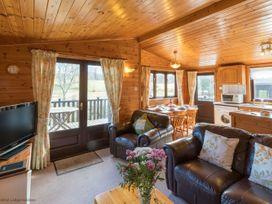 Latrigg Lodge, Burnside Park - Lake District - 1068847 - thumbnail photo 2