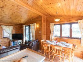 Latrigg Lodge, Burnside Park - Lake District - 1068847 - thumbnail photo 5