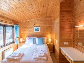 Latrigg Lodge, Burnside Park - Lake District - 1068847 - thumbnail photo 8