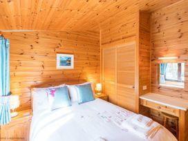 Latrigg Lodge, Burnside Park - Lake District - 1068847 - thumbnail photo 9