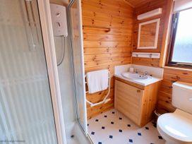 Latrigg Lodge, Burnside Park - Lake District - 1068847 - thumbnail photo 10