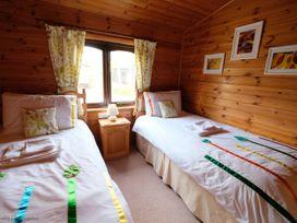Latrigg Lodge, Burnside Park - Lake District - 1068847 - thumbnail photo 11