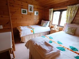 Latrigg Lodge, Burnside Park - Lake District - 1068847 - thumbnail photo 12
