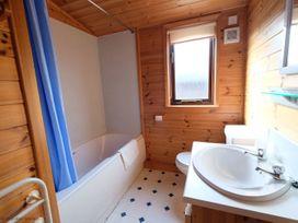 Latrigg Lodge, Burnside Park - Lake District - 1068847 - thumbnail photo 13