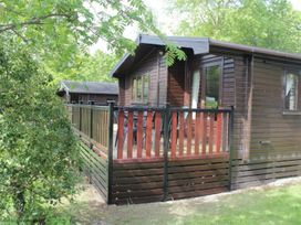 Latrigg Lodge, Burnside Park - Lake District - 1068847 - thumbnail photo 15