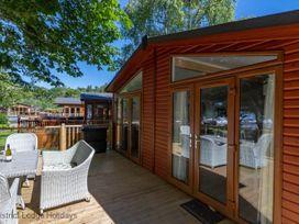 Marina View Lodge - Lake District - 1068849 - thumbnail photo 19