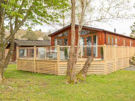 Marina View Lodge - Lake District - 1068849 - thumbnail photo 20