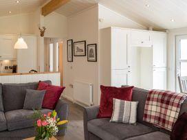 Marina View Lodge - Lake District - 1068849 - thumbnail photo 3