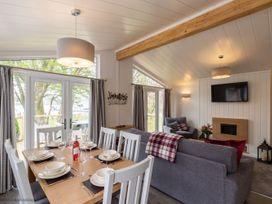 Marina View Lodge - Lake District - 1068849 - thumbnail photo 6